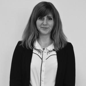 Anne-Sophie Lenduszko