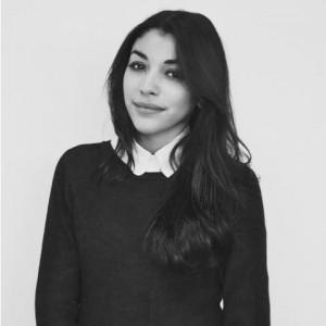 Marina AMMAD
