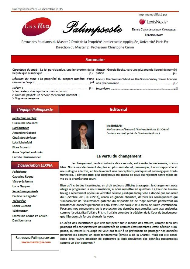 Maquette-Palimpseste-n61-V2-décembre-2015 UNE